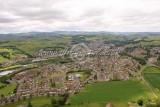 2011 Hawick Aerial Photos -232.jpg