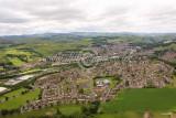 2011 Hawick Aerial Photos -233.jpg