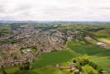 2011 Hawick Aerial Photos -235.jpg