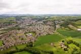 2011 Hawick Aerial Photos -236.jpg