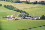 2011 Hawick Aerial Photos -237.jpg