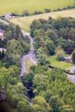 2011 Hawick Aerial Photos -238.jpg