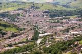 2011 Hawick Aerial Photos -240.jpg