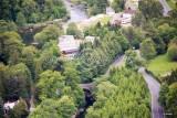 2011 Hawick Aerial Photos -243.jpg