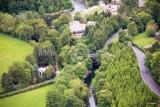 2011 Hawick Aerial Photos -244.jpg