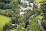 2011 Hawick Aerial Photos -245.jpg