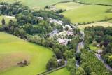 2011 Hawick Aerial Photos -246.jpg