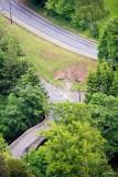 2011 Hawick Aerial Photos -248.jpg