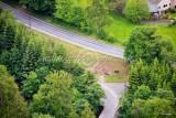 2011 Hawick Aerial Photos -250.jpg
