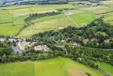 2011 Hawick Aerial Photos -253.jpg
