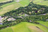 2011 Hawick Aerial Photos -254.jpg