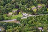 2011 Hawick Aerial Photos -256.jpg