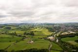 2011 Hawick Aerial Photos -259.jpg