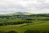 2011 Hawick Aerial Photos -26.jpg