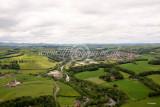 2011 Hawick Aerial Photos -260.jpg