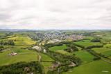 2011 Hawick Aerial Photos -261.jpg
