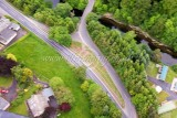 2011 Hawick Aerial Photos -263.jpg