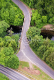 2011 Hawick Aerial Photos -264.jpg