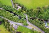 2011 Hawick Aerial Photos -265.jpg