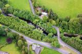 2011 Hawick Aerial Photos -266.jpg