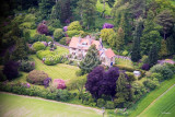 2011 Hawick Aerial Photos -268.jpg
