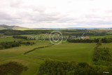 2011 Hawick Aerial Photos -27.jpg
