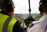 2011 Hawick Aerial Photos -277.jpg