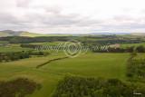 2011 Hawick Aerial Photos -28.jpg