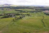 2011 Hawick Aerial Photos -31.jpg