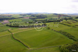 2011 Hawick Aerial Photos -32.jpg