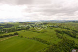 2011 Hawick Aerial Photos -33.jpg