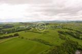 2011 Hawick Aerial Photos -34.jpg
