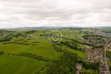 2011 Hawick Aerial Photos -35.jpg