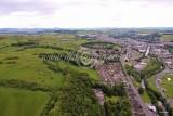 2011 Hawick Aerial Photos -36.jpg