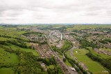 2011 Hawick Aerial Photos -38.jpg