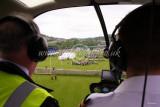 2011 Hawick Aerial Photos -4.jpg