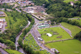 2011 Hawick Aerial Photos -40.jpg