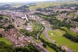 2011 Hawick Aerial Photos -41.jpg