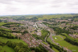 2011 Hawick Aerial Photos -42.jpg
