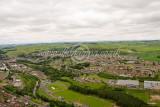 2011 Hawick Aerial Photos -43.jpg