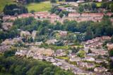 2011 Hawick Aerial Photos -45.jpg