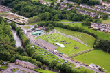 2011 Hawick Aerial Photos -47.jpg