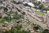 2011 Hawick Aerial Photos -48.jpg