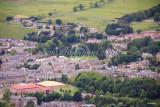 2011 Hawick Aerial Photos -49.jpg