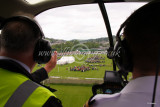 2011 Hawick Aerial Photos -5.jpg