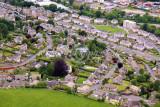 2011 Hawick Aerial Photos -52.jpg
