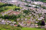 2011 Hawick Aerial Photos -53.jpg