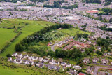 2011 Hawick Aerial Photos -54.jpg