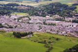 2011 Hawick Aerial Photos -55.jpg