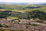 2011 Hawick Aerial Photos -56.jpg